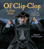 Ol' Clip-Clop