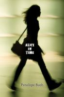 Alice in Time