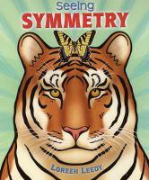 Seeing Symmetry