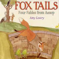 Fox Tails