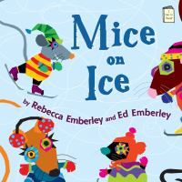 Mice on Ice