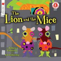 The Lion and the Mice