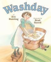 Washday