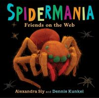Spidermania
