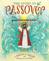 The Story of Passover