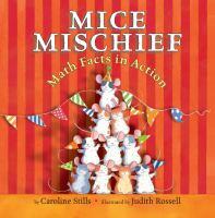10 Mice Mischief