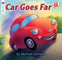 Car Goes Far