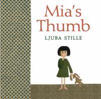 Mia's Thumb