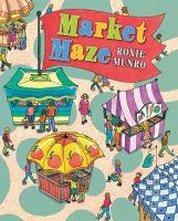 Market Maze