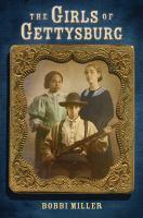 The Girls of Gettysburg
