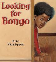 Looking for Bongo