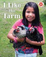 I Like the Farm