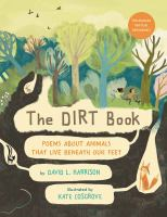 The Dirt Book