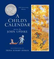 A Child's Calendar (20th Anniversary Edition)