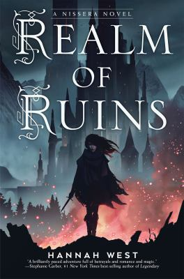 Realm of Ruins(book-cover)