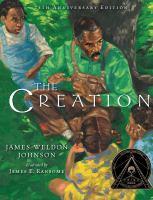 The Creation