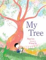 My tree1 volume (unpaged) : color illustrations ; 29 cm
