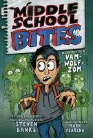 Middle-school-bites-