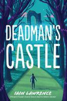 Deadman's Castle