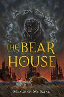 The Bear House (#1)