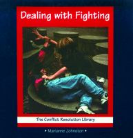 Dealing With Fighting