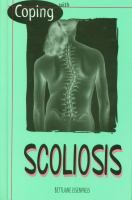 Coping With Scoliosis