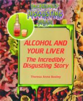 Alcohol and your Liver
