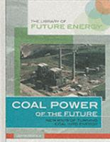 Coal Power of the Future