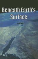 Beneath Earth's Surface