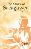 The Story of Sacagawea