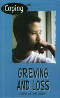 Coping With Grieving and Loss