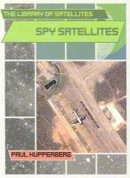 Spy Satellites