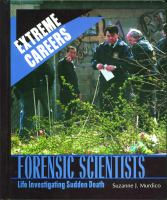 Forensic Scientists