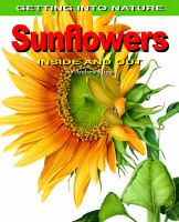 Sunflowers Inside and Out