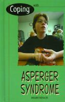 Coping With Asperger Syndrome