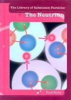 The Neutrino