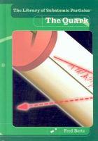 The Quark
