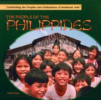 The People of the Philippines