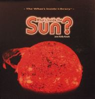 What's Inside the Sun?
