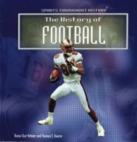 The History of Football