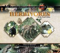 Herbivores in the Food Chain
