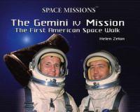 The Gemini IV Mission