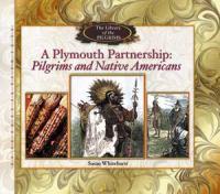 A Plymouth Partnership