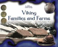 Viking Families and Farms