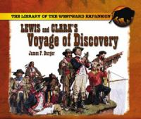 Lewis and Clark's Voyage of Discovery