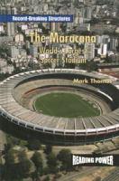 The Maracana