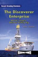 The Discoverer Enterprise