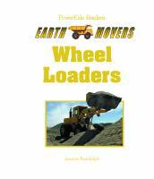 Wheel Loaders