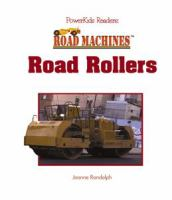 Road Rollers
