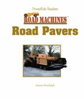 Road Pavers